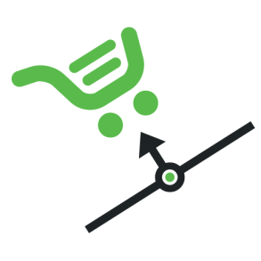 Hosted Shop - WebShop, Betalings Gateway, E-Conomic, Loyalty Manager, Mailmarketing, SMS gateway